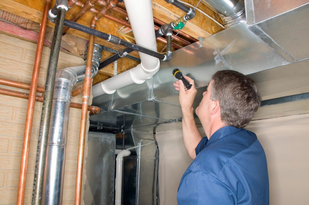 Protect Your Purchase with a Home Inspection