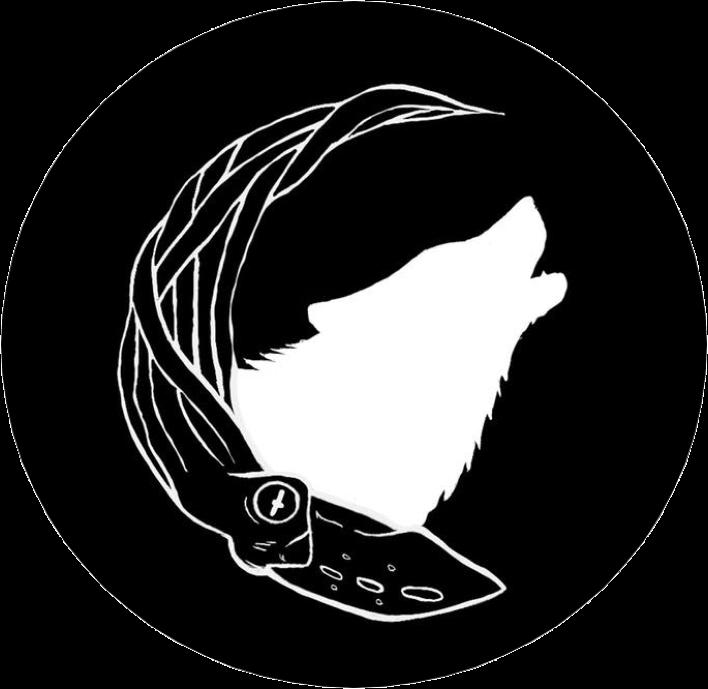Magic Merchants Logo Transparent