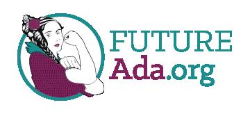 Future Ada