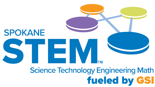Spokane STEM