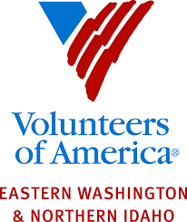 Volunteers of America Spokane