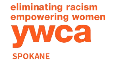 YWCA Spokane