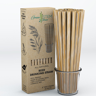 REED-8-50