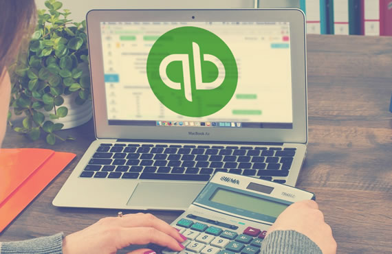 mks-cpa-quickbooks - Myslajek Kemp & Spencer   Accounting and Tax Services - St. Louis Park, MN