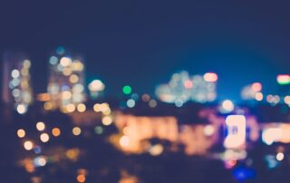 City lights - Myslajek Kemp & Spencer | Accounting and Tax Services - St. Louis Park, MN