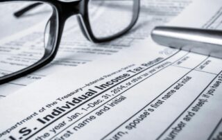 Income Tax - Myslajek Kemp & Spencer | Accounting and Tax Services - St. Louis Park, MN