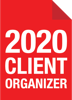 Download Our 2020 Tax Organizer