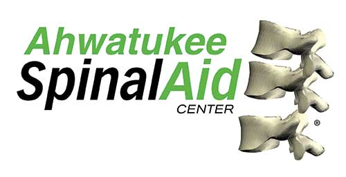 Awatukee SpinalAid Center