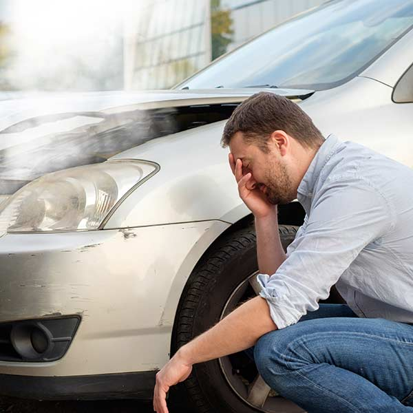 Car-Accident-Injury-Chiropractic-Care