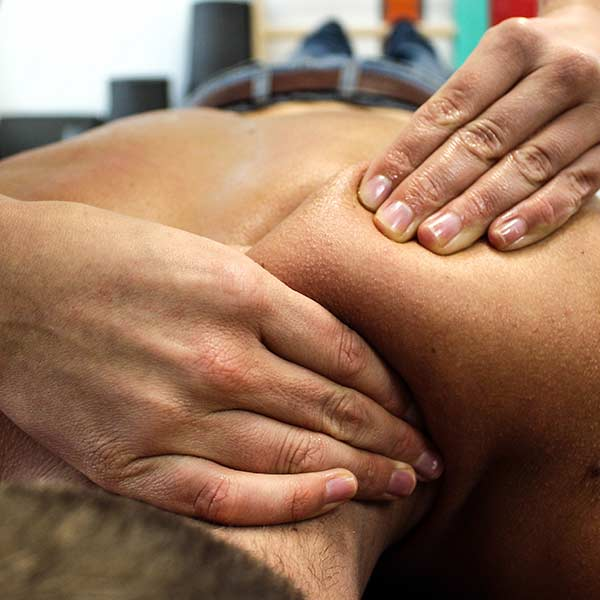 Massage-Therapy-in-Ahwatukee