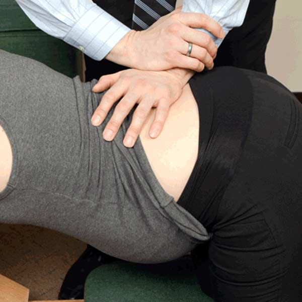 Pregnancy-Chiropractic-Care