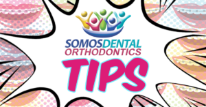 Orthodontics Tips