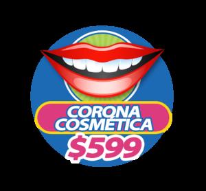 2020-SERVICE-ICONS-CORONAS