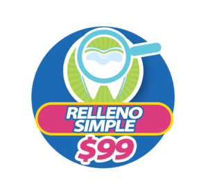 2020-SERVICE-ICONS-RELLENO-SIMPLE