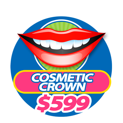 cosmetic-crown