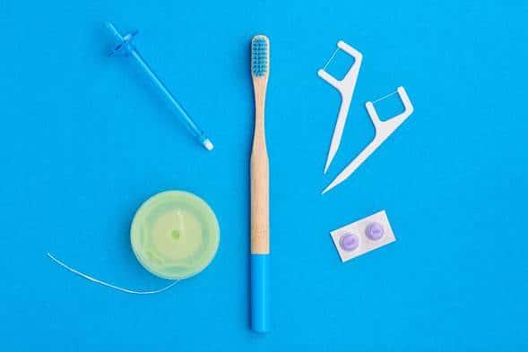 dental-care
