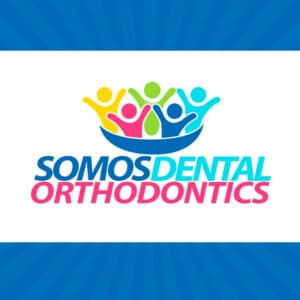 phoenix-dentist-somos-dental