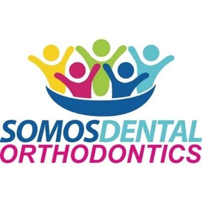 Somos_dental