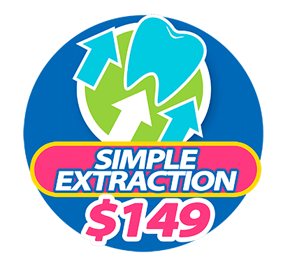 2020-SERVICE-ICONS-SIMPLE_EXTRACTION-2-5