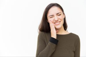 is-pain-after-a-root-canal-normal