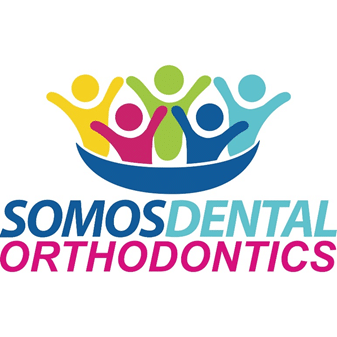 Somos Dental