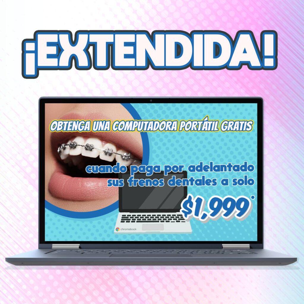 laptop-free-extendida