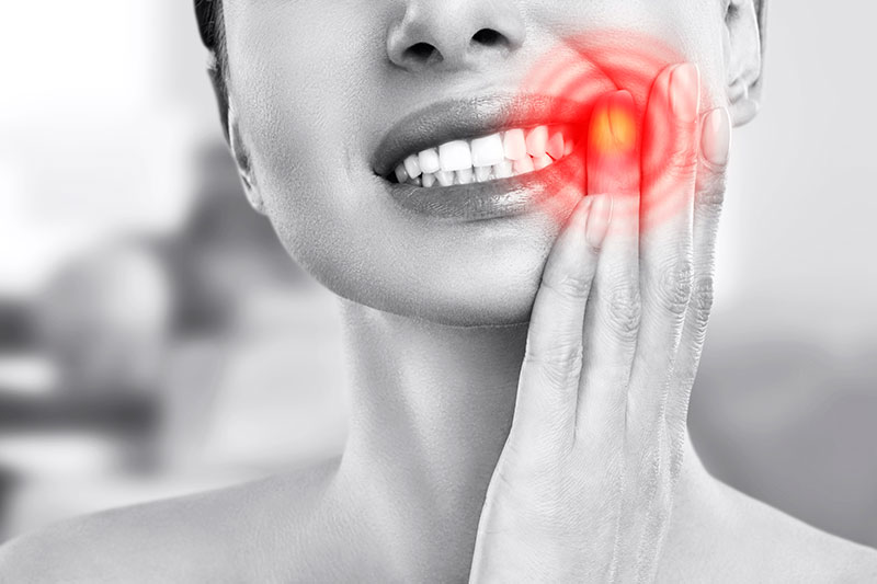 root-canal-tooth-hurts-with-pressure_800