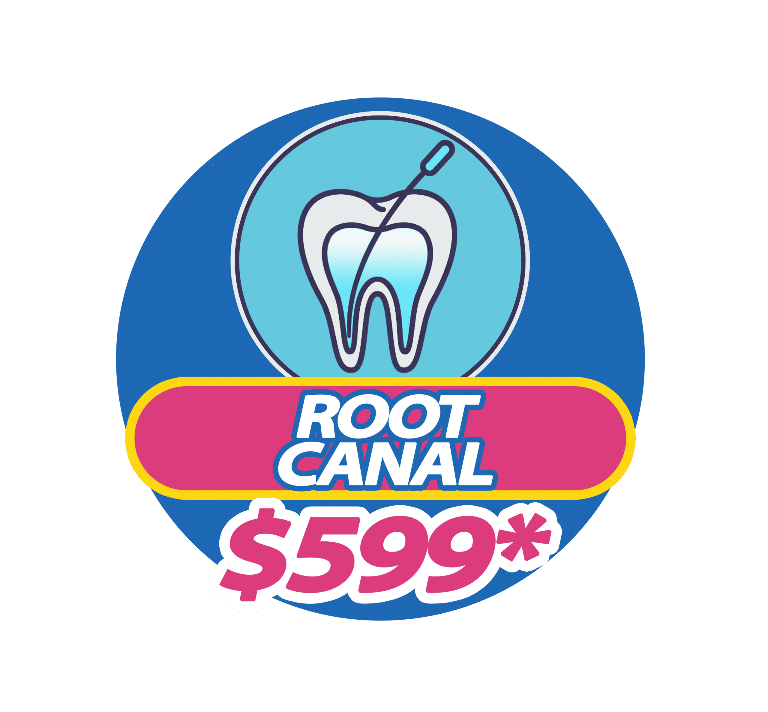 2020-SERVICE-ICONS-ROOT_CANAL