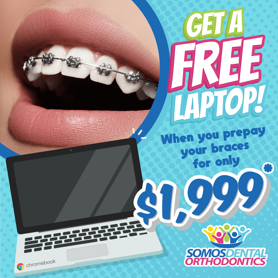 get a free laptop-tb