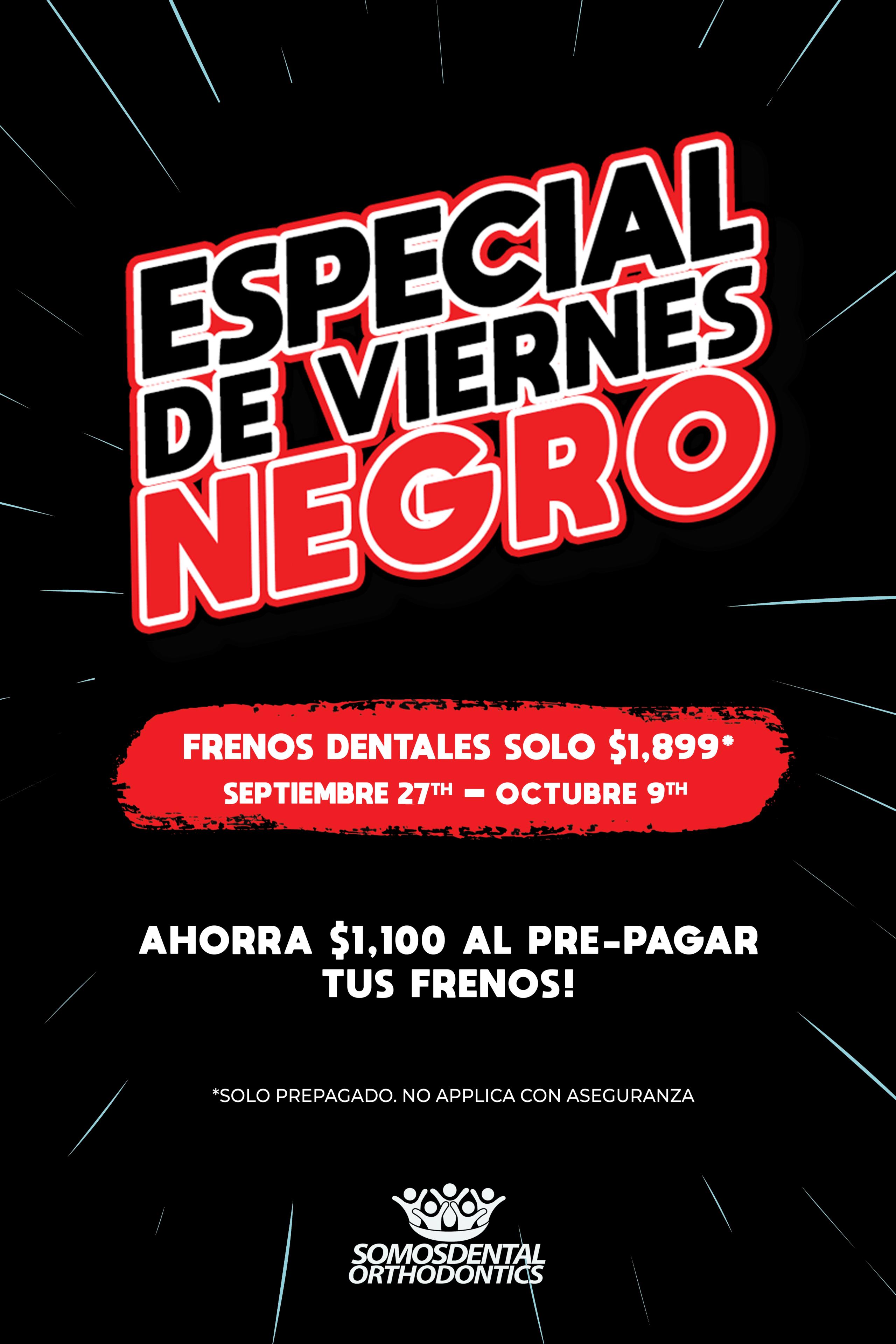 Black Friday_24X36_BRACES_SPA