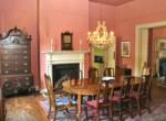 Dining Room12