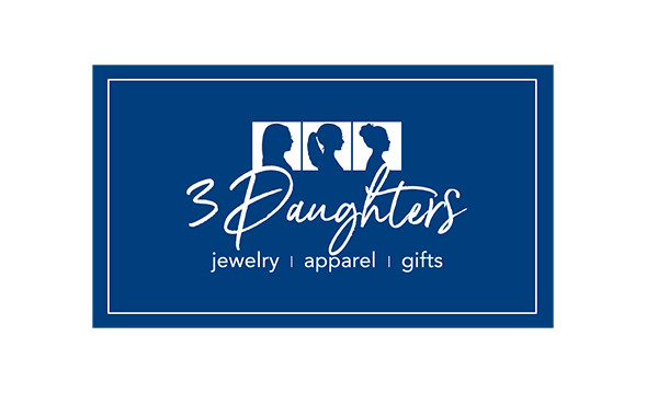 3 Daughters Jewelry