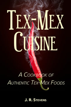 Tex-Mex Cuisine