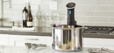 Reviews of the Best Sous Vide Devices