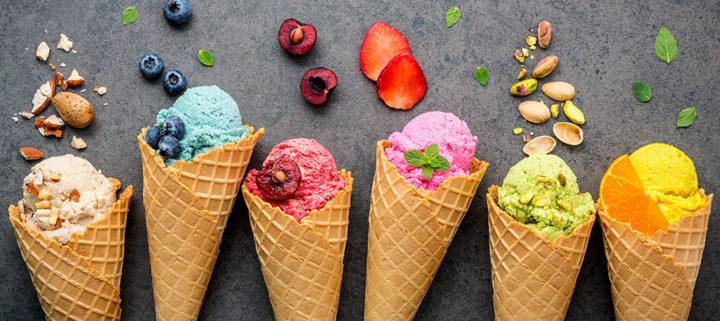 Best Ice Cream Makers