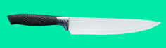 Best Chef's Knives