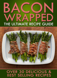 Bacon Wrapped: The Ultimate Recipe Guide
