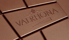 Valrona Chocolate