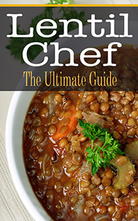 Lentil Chef: The Ultimate Guide