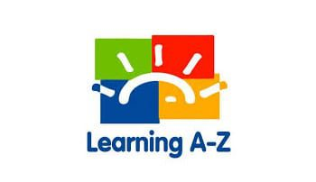 Learning a-z