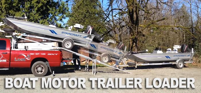 Boat-Motor-Trailer-Loader-Banner