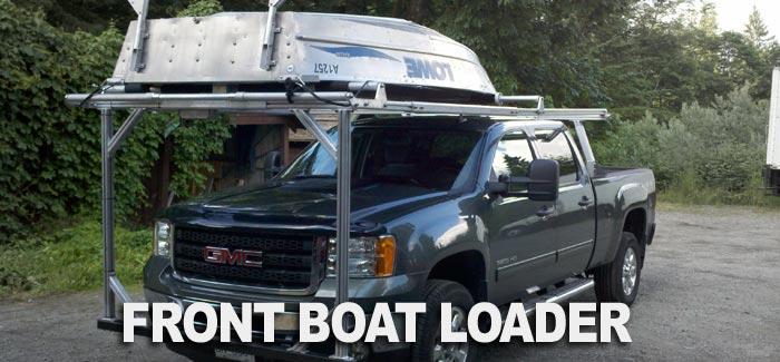 Front-Boat-Loader-Banner