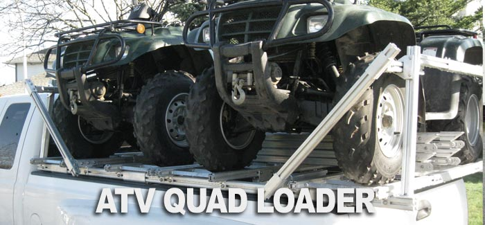 ATV-QUAD-Loader-Banner