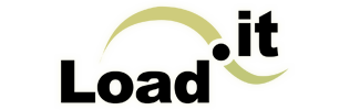 Load-it – Recreational Vehicle Loading Systems