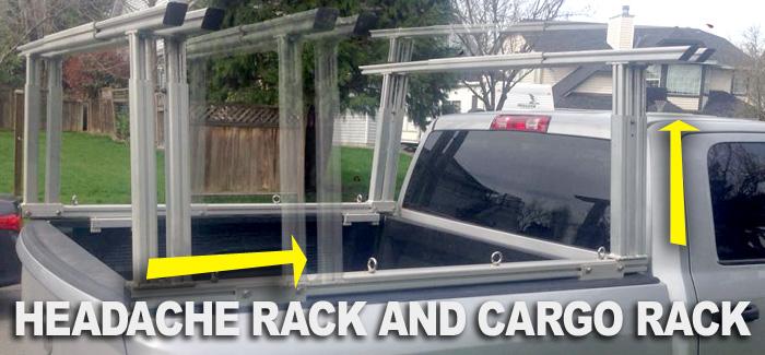 Headache-Rack-Cargo-Rack