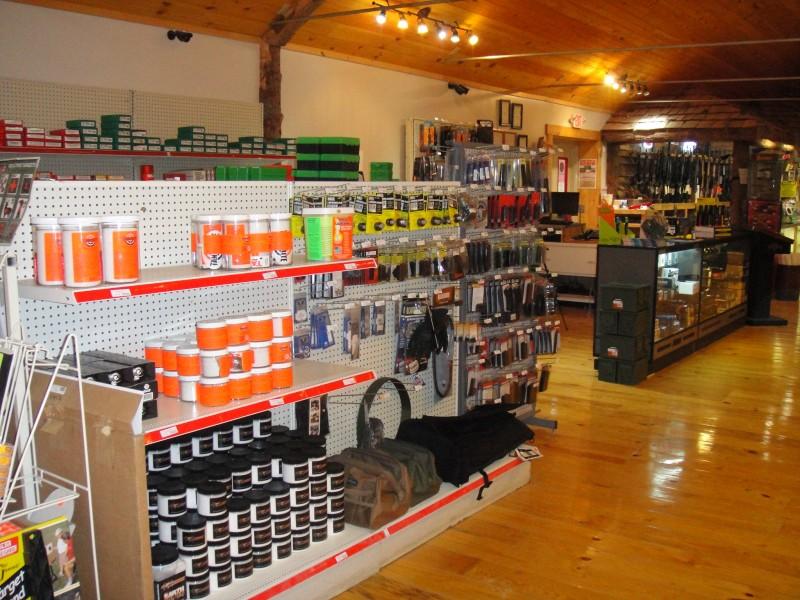 b&m store pics 11-6-15 013