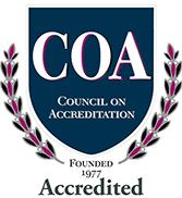 COA_Accredited_LogoMed