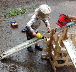 mudplay-preschool250