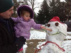 snowman-preschool250