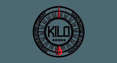 Kilo E Liquids